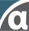 Athempor Group logo