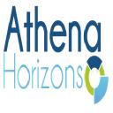 Athena Horizons Limited logo