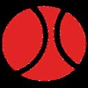 Athena S.p.a. logo