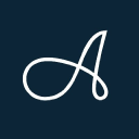 Athena Advisors - Property Investment Boutique logo