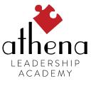 Athena Coaching - Sydney & Melbourne logo