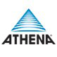 Athena Controls, Inc. logo