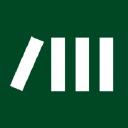 Athenaeum Limited logo