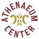 Athenaeum Theatre Chicago logo