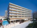 Athena Hotel 3* Rhodes logo