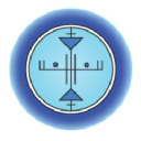 Athena International Behavioral Sciences & Evolutionary Human Skills logo