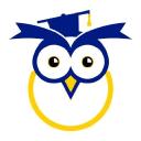Athena Learning Centers logo