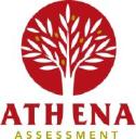 Athena Quotient
