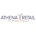 Athena Retail Srl logo