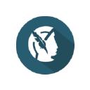 Athenas Sverige logo