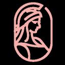 Athena Solutions SA logo