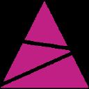 Athenian IT Developments Limited logo