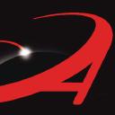 ATHENIUM FILMS Corp logo