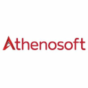 Athenosoft Consulting Private Limited logo