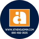 Athens Administrators - Send cold emails to Athens Administrators