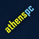 athenspc.gr logo