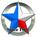 Athens Daily Review logo