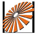 Athen Tech (India) Pvt, Ltd logo