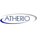 Atherio Inc. logo