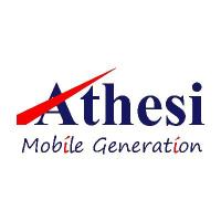 emploi-athesi