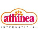 ATHINEA S.A. logo