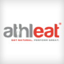 Athleat UK Ltd logo