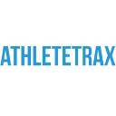 AthleteTrax, LLC logo