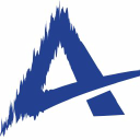 Athlete Intelligence logo icon