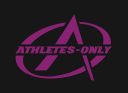 Athletes Only Inc. logo