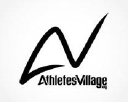 AthletesVillage.org logo