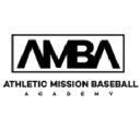 Athletic Mission Performance Center logo