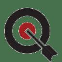 Athletic Intelligence Measures, LLC logo