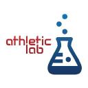 Athletic Lab logo icon