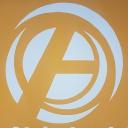 Athletic Mentors LLC / Health Motivators LLC logo