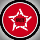 Athletic Republic St. Louis logo