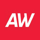 Athletics Weekly Limited logo