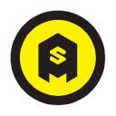 Athletic Standard Inc logo
