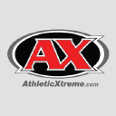 Athletic Xtreme logo