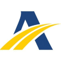 emploi-athlon-nederland