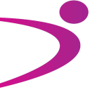 Athlon, S. Coop logo