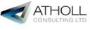 Atholl Consulting Ltd logo