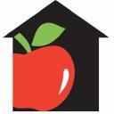 At Home Healthcare logo
