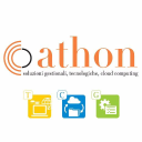 Athon SA logo