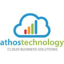 Athos Technology Inc logo
