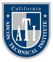 ATI College logo