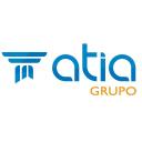 Atia Consultores Ltda. logo