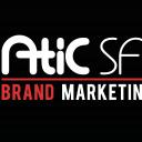 ATIC SA logo