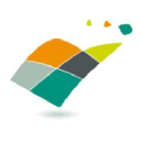 ATICA REDEX S.L. logo