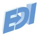 Atid EDI, Ltd. logo