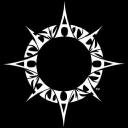 Atienza Kali International LLC logo